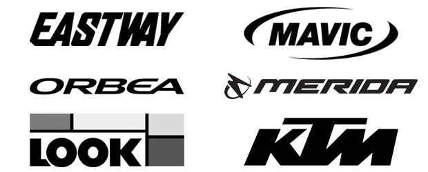 What we stock - The South Wales Bicycle Company