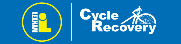 cycle_recovery_banner2