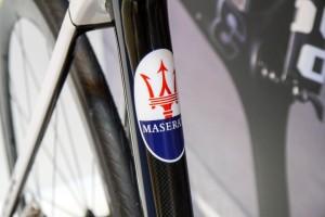 695 Maserati