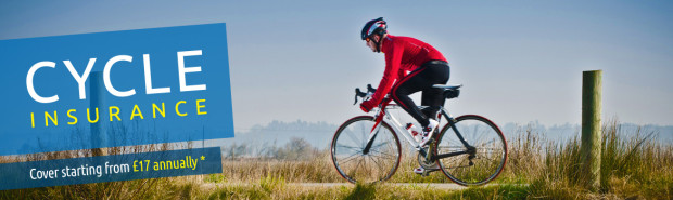 cycle_insurance_product_banner