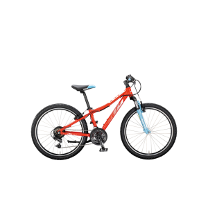 KTM Cross 24.0 Childrens Bike 2020