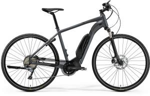 Merida espresso 300 se e-bike