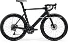 Merida Reacto Disc Limited Edition 2020 model