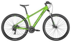 Bergamont Revox 2 in green