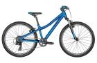 Bergamont Revox 24 in blue